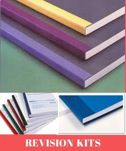 KASNEB CPA Revision kits Revised and updated with recent Past examination Papers. Section 1,2,3,4,5,6. Financial accounting, commercial law, entrepreneurship